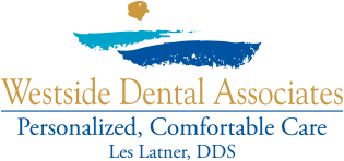 Westside Dental ASsociates
