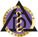 America's Top Dentists