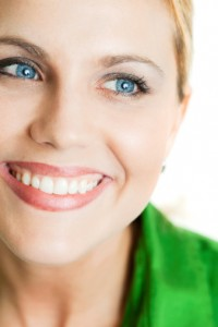Your cosmetic dentist in Los Angeles offers worthwhile smile investments.