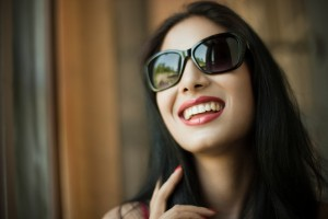 beautiful smiles from the trusted los angeles dentist dr. les latner