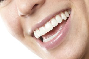 Your cosmetic dentist in Los Angeles has the cosmetic services you need for a new smile.