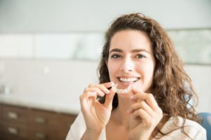 How to find an Invisalign provider.